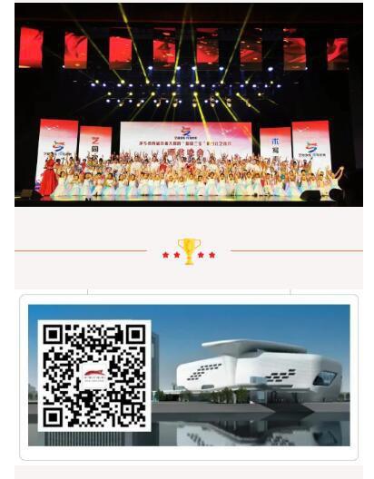 QQ图片20201022093952.jpg